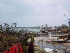 Foundation Repair Bahamas