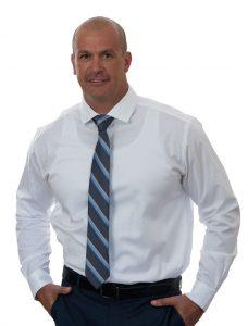 Jeff Earl
